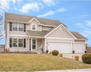 1740 Pease Drive, Pleasant Hill image