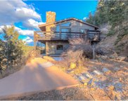 255 Divide View Drive, Idaho Springs image