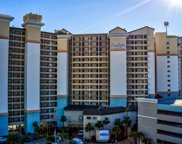 4800 S Ocean Blvd. Unit 1023, North Myrtle Beach image