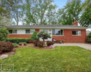 11912 Lori Dr, Sterling Heights image