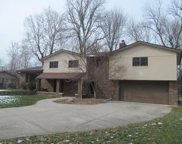 426 Griffin  Road, Indianapolis image