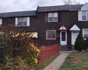 5135 Palmer Mill Road, Clifton Heights image