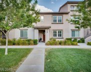 11408 NEWTON COMMONS Drive Unit #104, Las Vegas image