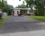 3219 Sw 64th Ave, Miami image