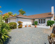 513 Lowewood Place, Chula Vista image