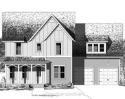 6080 Maysbrook Lane Lot 25, Franklin image
