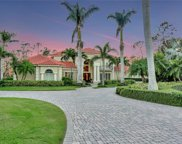 4788 Oak Leaf Dr, Naples image