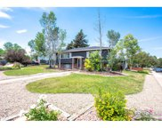 1934 24th Ave Ct, Greeley image