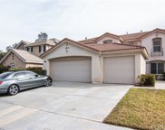 29764 Creekbed Road, Castaic image