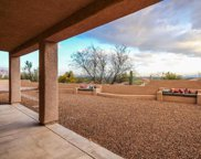 9780 Spring Hill, Tucson image