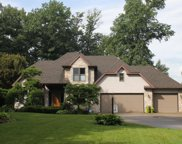 10897 N Fairway Dr., Rensselaer image