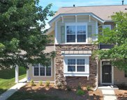 818  Gentlewinds Court, Fort Mill image