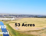 53 Acres Range Road 281, Chestermere image