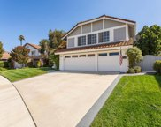 3378 MONTAGNE Way, Thousand Oaks image