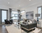 1707 27 Avenue Southwest Unit 202, Calgary image