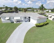 6373 Mataro Court, North Port image