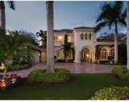 15179 Brolio Way, Naples image