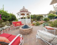 3915 Rogers Rd, Spring Valley image
