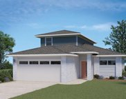 220 Tequiliana Pass, Leander image