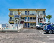 1607 S Ocean Blvd Unit 17, North Myrtle Beach image