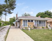 3846 West Touhy Avenue, Lincolnwood image