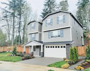 12100 SE 84th Place, Newcastle image