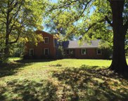 1105 Indianpipe  Lane, Zionsville image