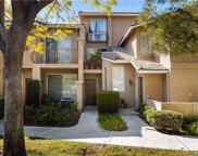 1134   S Miramar Avenue, Anaheim Hills image