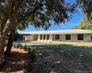 14780 Old Cutler Rd, Palmetto Bay image