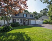 179 Coates  Avenue, Lake Ronkonkoma image