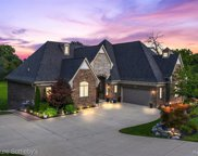 645 OLD PERCH, Rochester Hills image