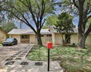 5261 Meadow Creek Dr, Austin image