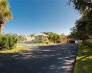 1125 Pinellas Bayway  S Unit 200A, Tierra Verde image