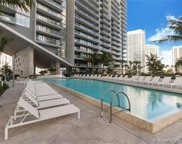 88 Sw 7th Unit #2411, Miami image