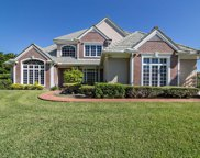 5301 Counter Play Road, Palm Beach Gardens image