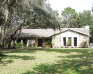 10345 Lakeview Drive, New Port Richey image