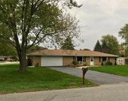 3625 Kingsway Drive, Crown Point image