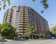 4620 PARK AVENUE Unit #PH07W, Chevy Chase image