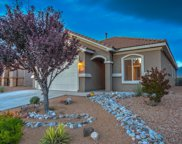 1112 Desert Willow Court, Bernalillo image