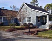 8104 Timber Ridge Rd., Conway image