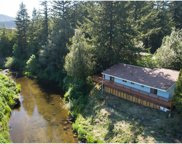 57863 FAIRVIEW  RD, Coquille image