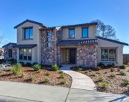 6018  Monet Way, El Dorado Hills image