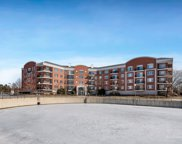 351 Town Place Circle Unit #404, Buffalo Grove image