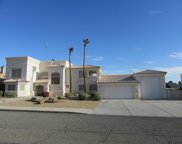 2370 Demaret Dr, Lake Havasu City image
