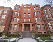 1510 North Dearborn Parkway Unit 303, Chicago image