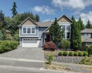 403 170th Place SE, Bothell image