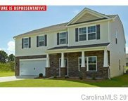 115  King William Drive Unit #54, Mooresville image