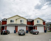 809 B Mead Ave, Everson image