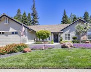 1015  Chippendale Way, Roseville image