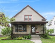 1111 Pine Avenue Nw, Grand Rapids image
